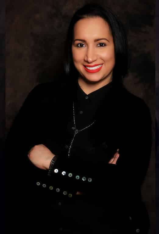 recognized doctor penelope alvarez for esthetix dentistry nyc