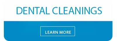learn more about dental cleanings