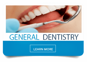 learn more about general dentistry