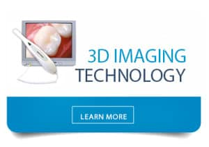 learn more about 3d imaging technology