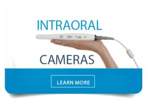 learn more about intraoral cameras