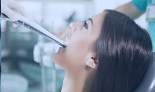 Root Canal Therapy Services, Dental Office in NYC, New York