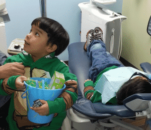 Treating-Children-Not-Just-Teeth.-png-300x258