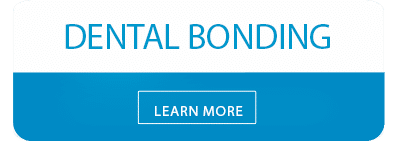 learn more about dental bonding