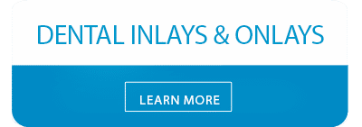 learn more about dental inlays and onlays