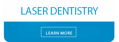 learn more about laser dentistry