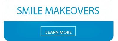 learn more about smile makeovers