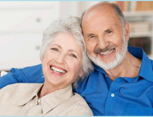 Will My Dental Implants Look Natural?