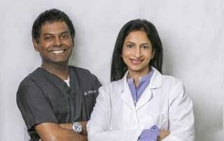 Your Washington Heights Dentists