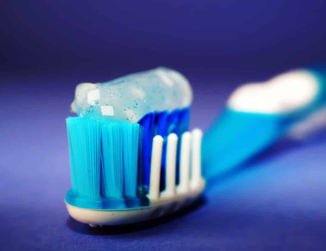 Toothbrush 101: Choosing and Using the Right Brush