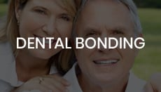 Dental Bonding