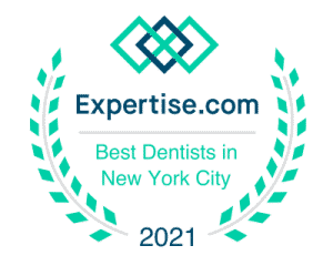 Best Rated New York City Dentist By Expertise