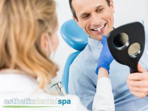Why Dental Implants are the Best Option for Replacing Missing Teeth