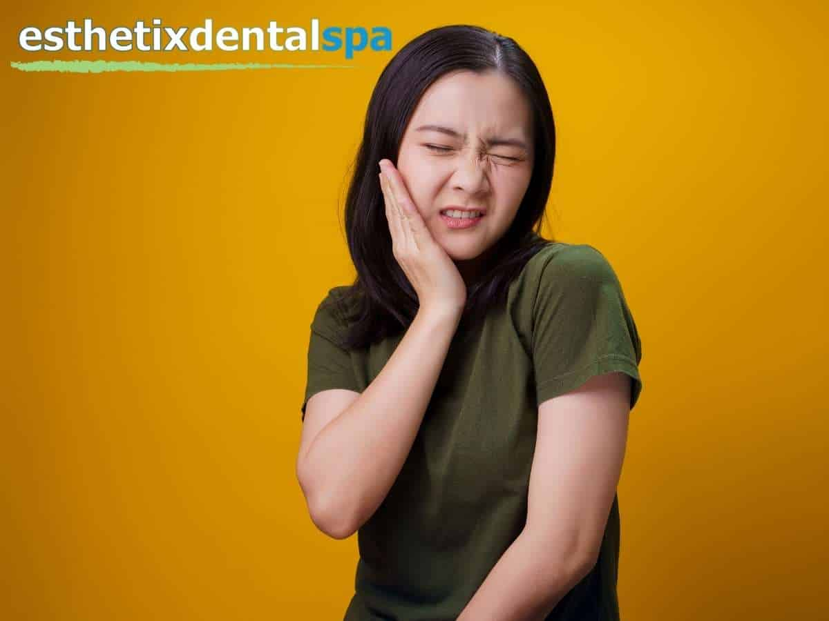 Effective Treatments For Gum Disease In Washington Heights